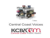 Central Coast Voices: A Musical Celebration of Artistic Expression and Diversity