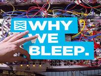 Why we bleep 011: tom whitwell/music thing modular