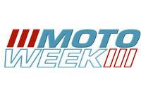 Motoweek - Qatar MotoGP Test Preview, Your Comments!