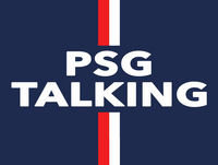 PSG Small Talk: Paris Grind Out Win Over ASSE + Champions League Debrief
