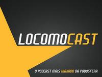 Locomocast #73 – Jogos Que Marcaram Nossas Vidas Pt.2