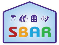 The SBAR Podcast - Episode 2