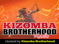 """The Kizomba Brotherhood Reboot: Episode 51 """"I Dont Care If You're Talking, I Want To Dance"""""""
