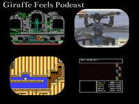 Episode XLIII: Mega Man V