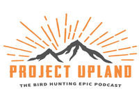 Episode #4 - Jared Wiklund - Public Relations Manager at Pheasants Forever