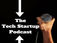Tech Startups Episode 3 : The Dangers Of Feature Creep