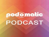 Episode 19---BOOMSTICK!