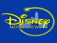 Production Begins on Live Action Mulan! A Gay Character in Jungle Cruise? – Disney News Weekly 119