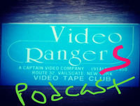 Video Rangers Episode 80 No Retreat No Surrender 1986