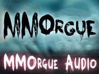 MMOrgue MP3 Audio