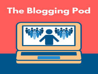 10 Great Blog Post Ideas That Work for Any Blog