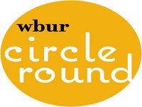 Circle Round Presents 'Ear Snacks!'