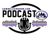 CK Podcast 347: Did the Kings make a mistake in not signing Jabari Parker?