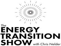 [Episode #86] – Is Transition Worth It?