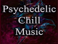 Psychedelic Chill Music Ep03 - Electronic Chillout Music