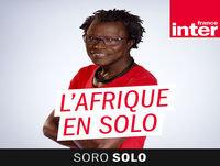 L'Afrique en Solo du lundi 19 novembre 2018