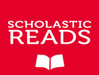 Chasing the High of a Scholastic Book Fair