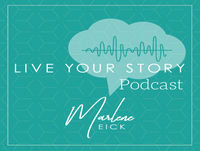 Ep. 069: Do More (for mental health) with Lesley Kelley