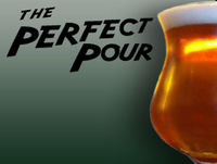 Buffalo Wild Wings and the Brewers Association: Perfect Pour Craft Beer Podcast #273