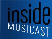 Inside MusiCast - Episode 212 (Mike Lindup)