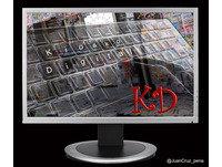 El Kiosko Digital - 25/07/16 - Atentados en Alemania, guerra sucia de Interior, la investidura o Turquía, destacados
