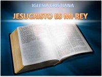 1Iglesia_Jesucristo_es_mi_Reyg.jpg