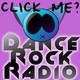 Cb lyon's dance rock radio show #13