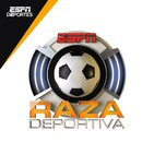 Raza Deportiva: ESPN Deportes