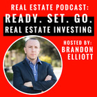 """EP 54: """"HOW TO BE SUCCESSFUL IN SELLING NOTES"""" WITH GUSTAVO GARZA"""