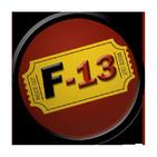 Fila-13 (Mudado)