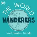 The World Wanderers Podcast