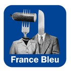 FBToulouse - Les cordons bleus de la ville rose