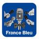 L'invité de France Bleu Orléans