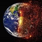G.R.U.E. – 12-03-2020 – Cambio Climático.