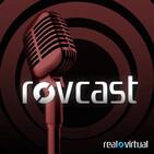La Hora Virtual 26. Noticias + Experiencias sociales en VR