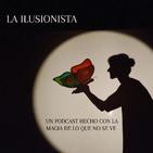 La Ilusionista