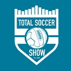 Discussing the most exciting individual match-ups in the Champions League quarterfinals w/ Sam Tighe