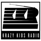 Episodes - KRAZY KIDS RADIO