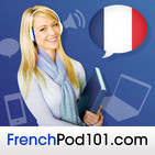 French Teachers Answer Your Questions #2 - What's the Difference Between Direct Object Pronouns and Indirect Obj...