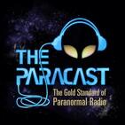 The Paracast June 3, 2007