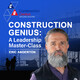 52 - How to Succeed in Construction Sales, Even if You Hate Selling (Part 3 of 3)