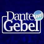 Dante Gebel 2017 - 2018