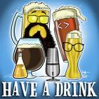 HAD 158: Drunk Talk - Brooklyn Brewing Pack & Trends