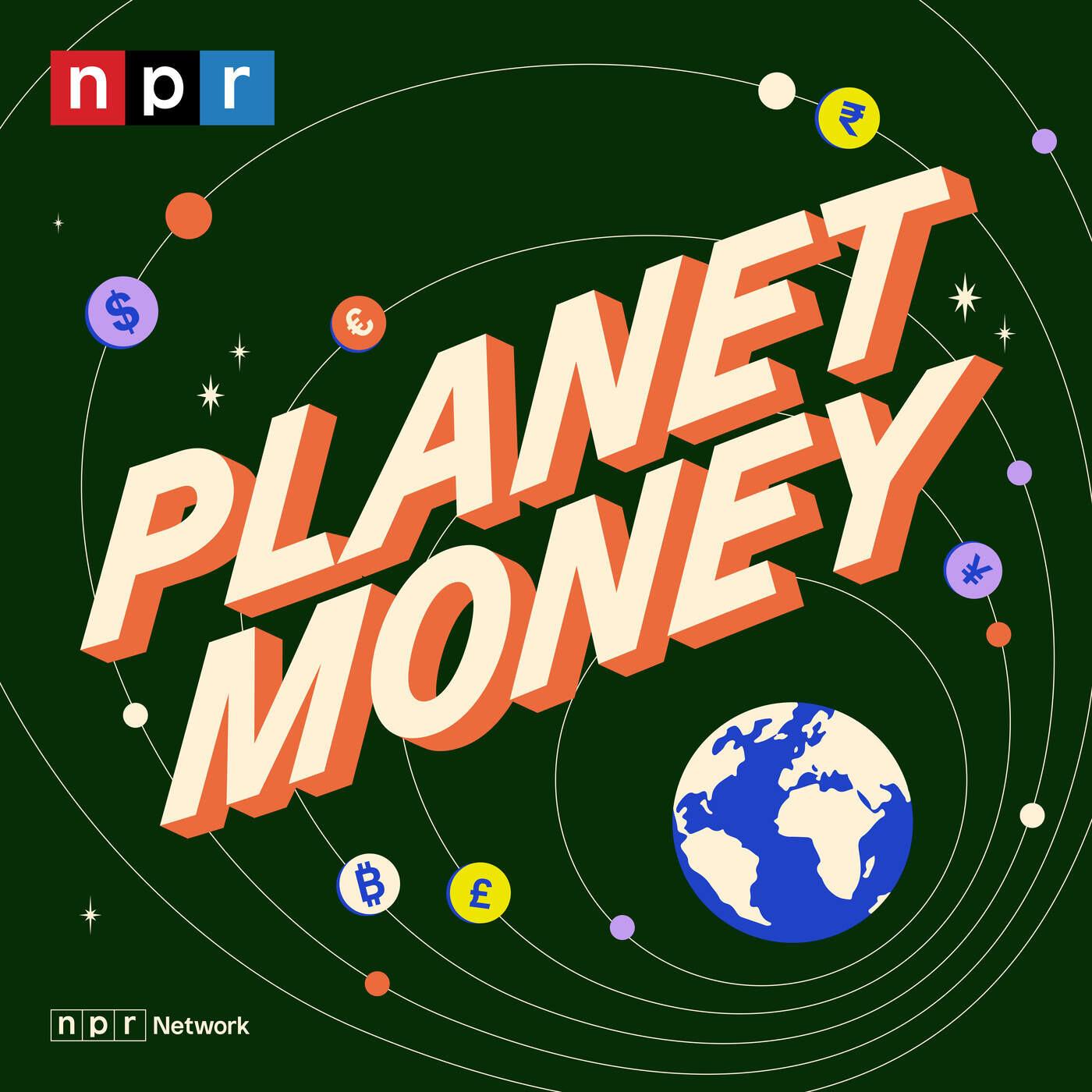 NPR: Planet Money