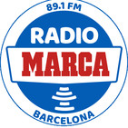 ../mp3/14-01-2020 13 30 00 PERICOSONLINE RADIO.MP3