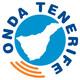 PROGRAMA ESPECIAL   40 Aniversario CEOE Tenerife