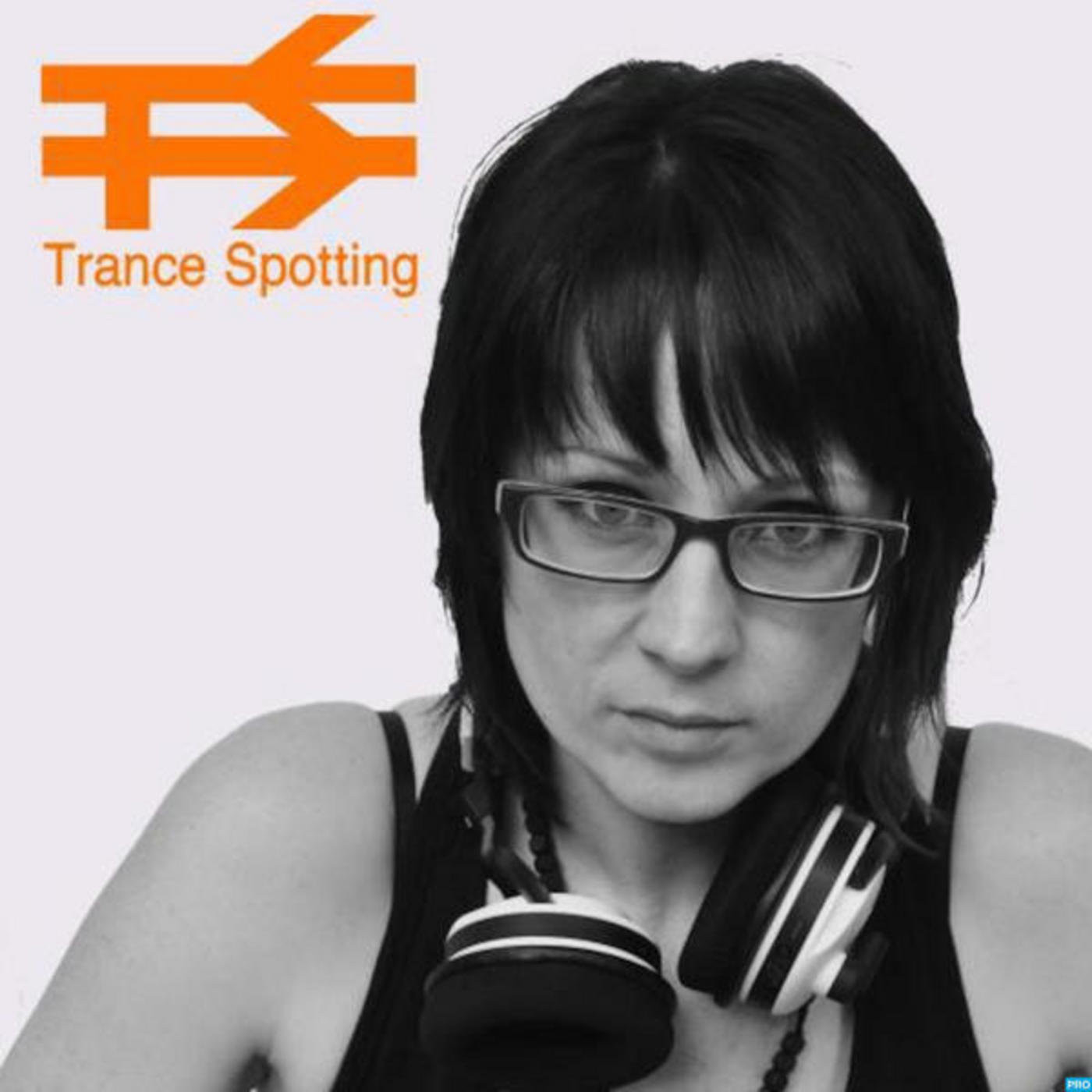 FranetiC - Ibiza Calling - Episode 30