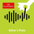 The Economist: Editors Picks