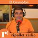 El Gramòfon 29/09/2020