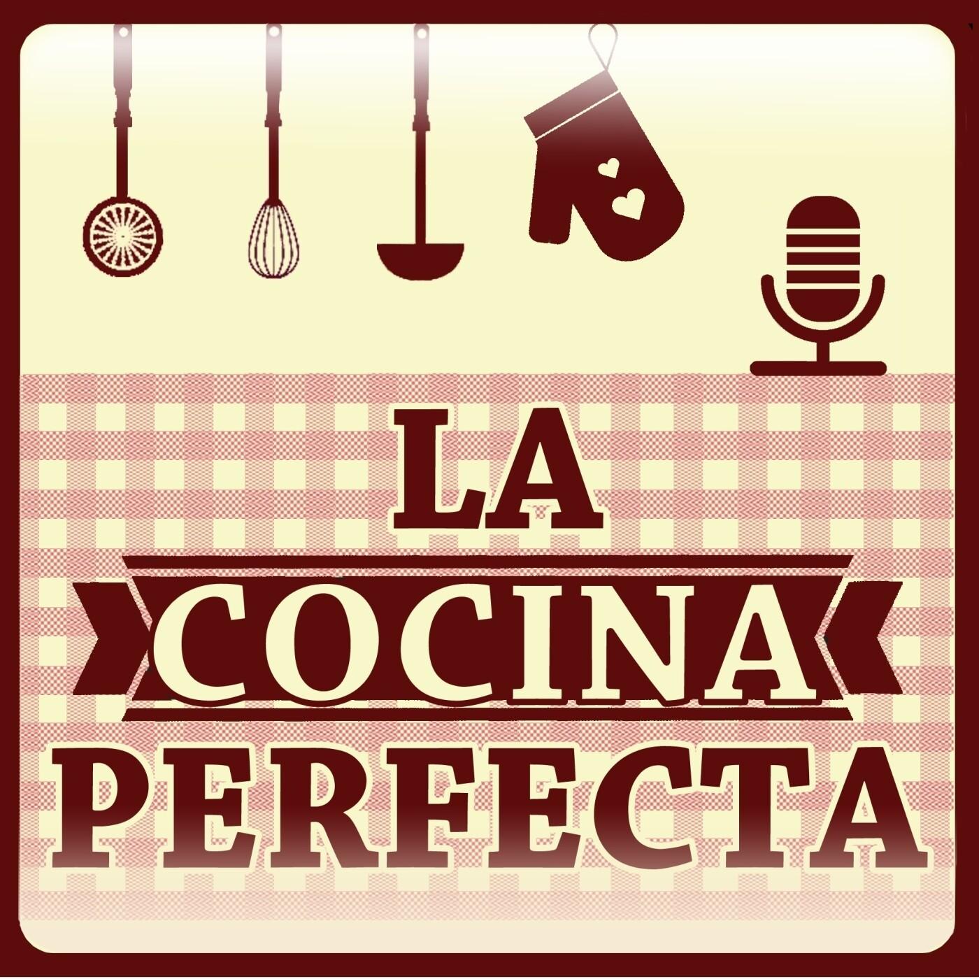 La Cocina Perfecta